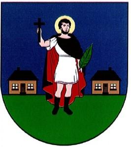 herb Krostoszowic