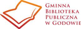 Logo Biblioteki Publicznej w Godowie