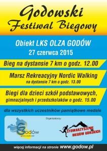 festiwalbiegowy2015
