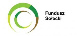 Logo Funduszu Sołeckiego