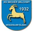ks wicher wilchwy