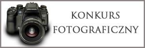 konkurs_foto