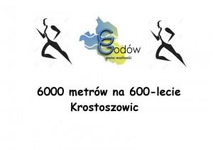 600-lecie