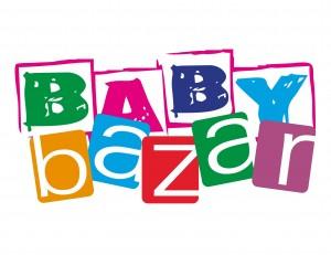 LOGO-BABY-BAZAR-