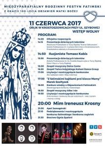 festyn-2017-plakat-I