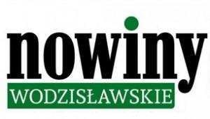 Nowiny wodzisławskie