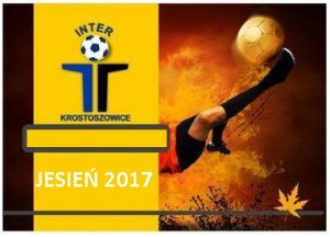 karnet jesien 2017 -2