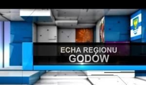 echa regionu